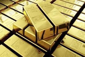 طلا سازی زرنام